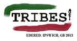 Tribeslogo