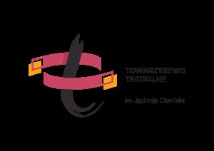 towarzystwoteatralne_logo
