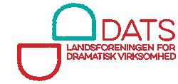dats-logo-2016-s