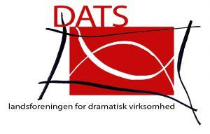 dats-logo