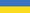 ukraineflag